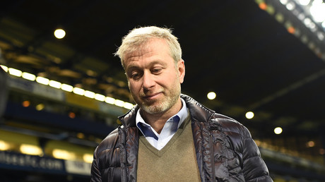 UK delays Abramovich visa renewal – is this Britain's threatened Russia crackdown?