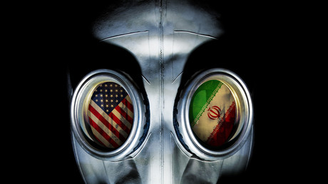 End of unipolar world? New world order evolves in response to US demands on Iran