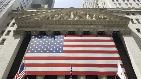 Empire in crisis & Bruce Fein