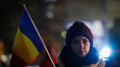 Move over Ireland: Romanians are now the 2nd biggest migrant group in UK
