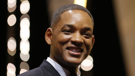 'We want to see the world dance': Will Smith's official Russia 2018 song released online