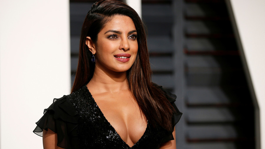 Dubai hotel cuts ties with Indian-born chef over 'Islamophobic' tweet to Quantico actress