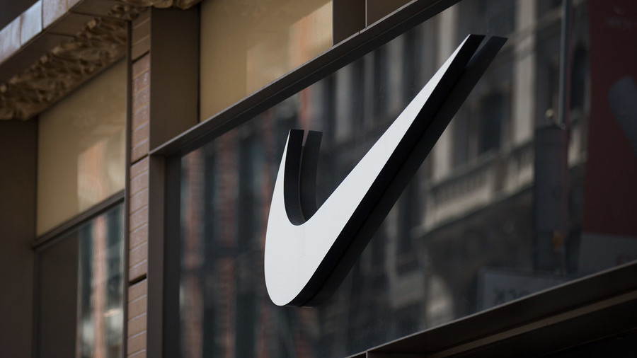 Just don't do it: 5 times US sportswear giant Nike came under fire
