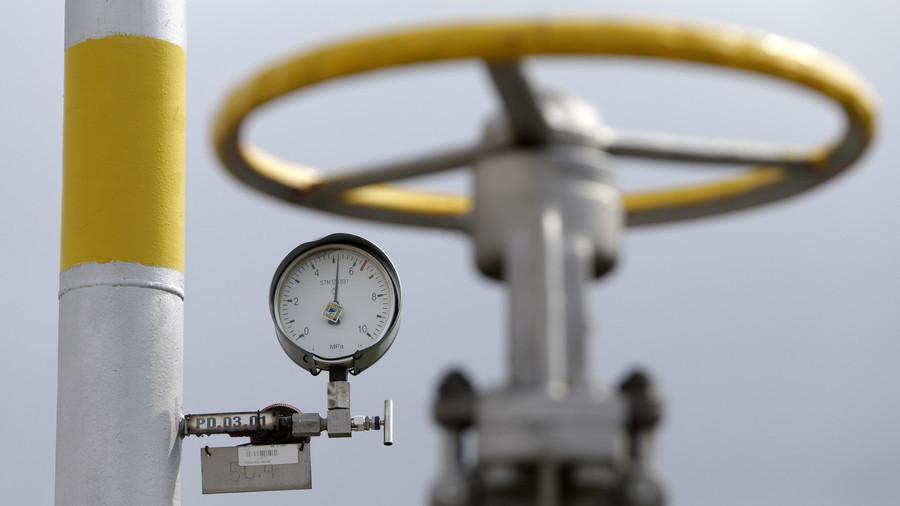 Russia's Gazprom wins appeal to halt seizure of European assets