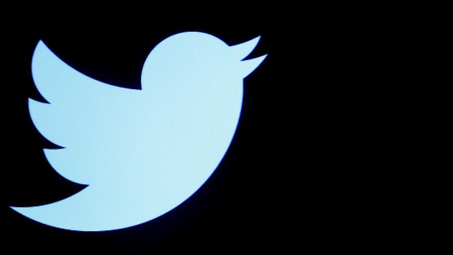 HuffPost editor's old tweets reveal anti-Semitic & homophobic jokes