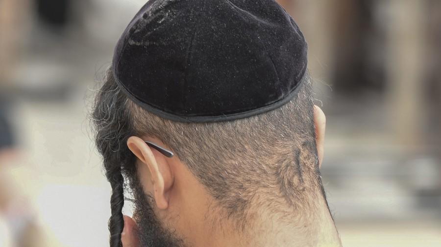 Ultra-Orthodox Jews to be majority of UK Jewish population by 2031, study reveals