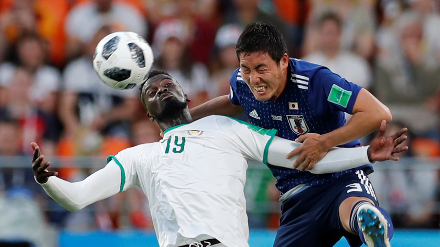 Group H Shootout: Senegal, Colombia and Japan to battle for final day qualification