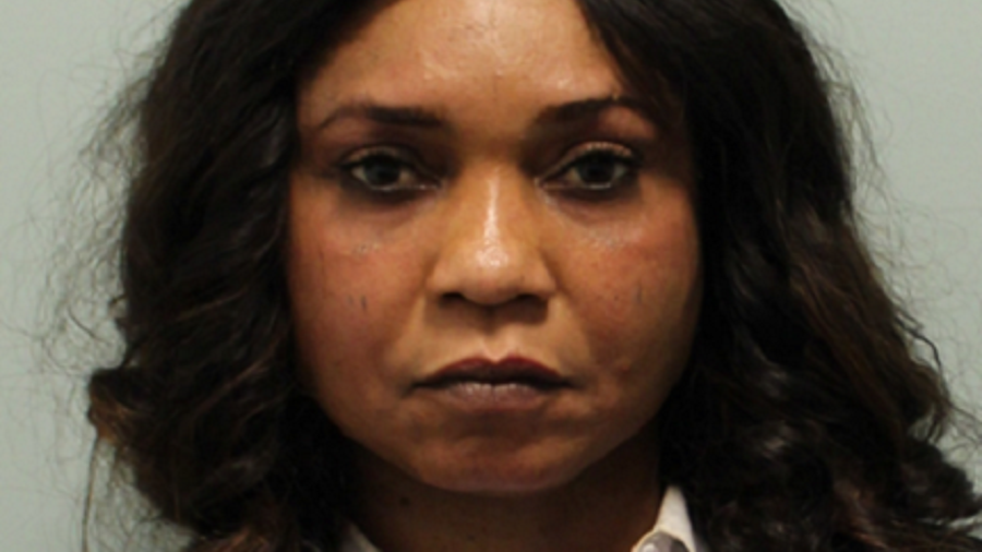 Chicken hearts, voodoo & forced prostitution: Sex trafficker convicted in 'horrendous' case