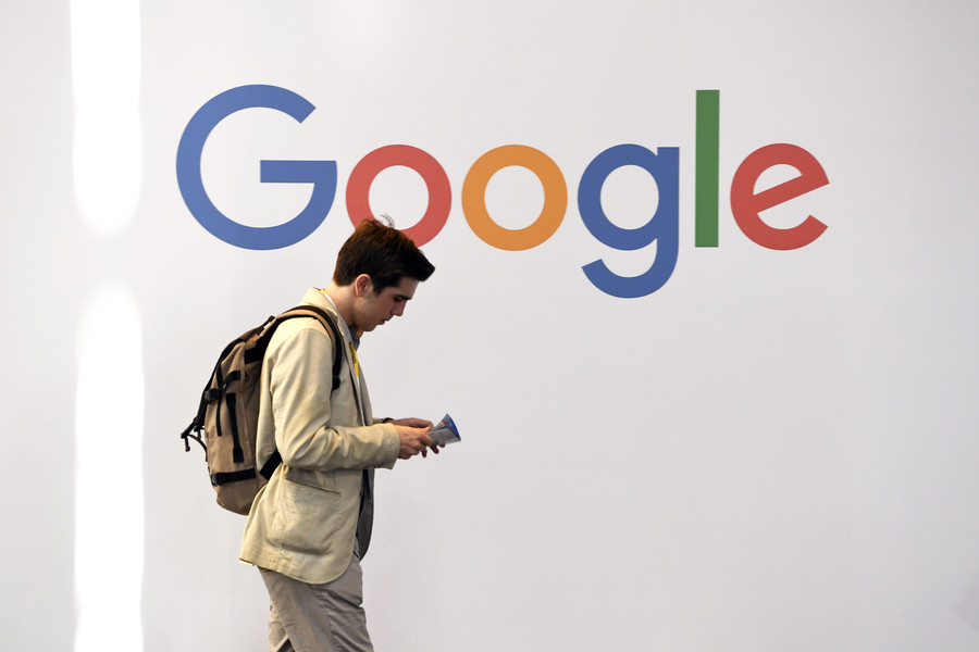 Google lied about size of Pentagon AI contract, tried to hide project – leaked emails