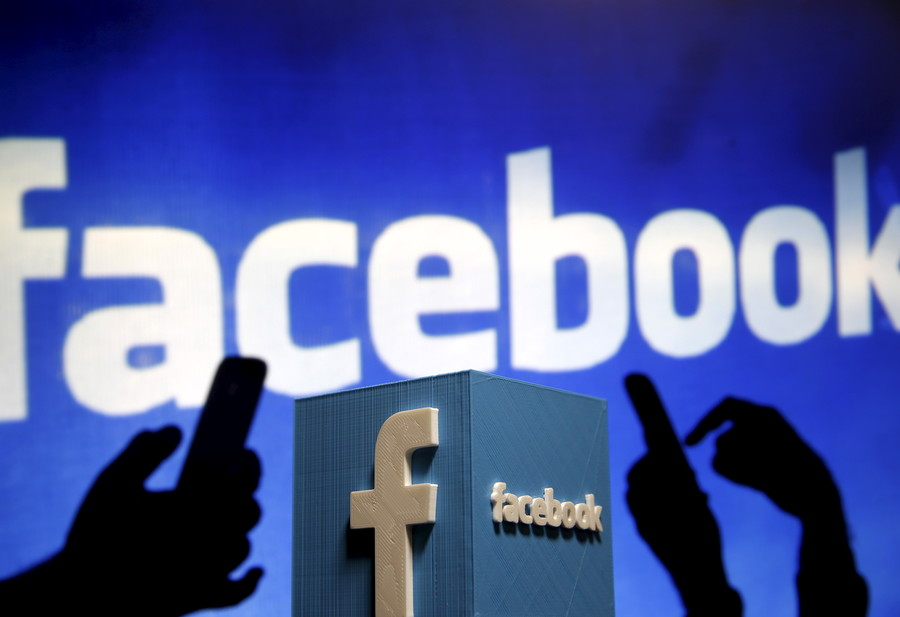 Facebook says software bug made 14mn users' private posts public