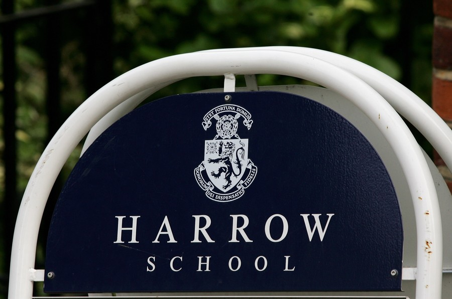 Harrow schoolboy's 'inappropriate behavior' provoked fatal punch, attacker spared jail