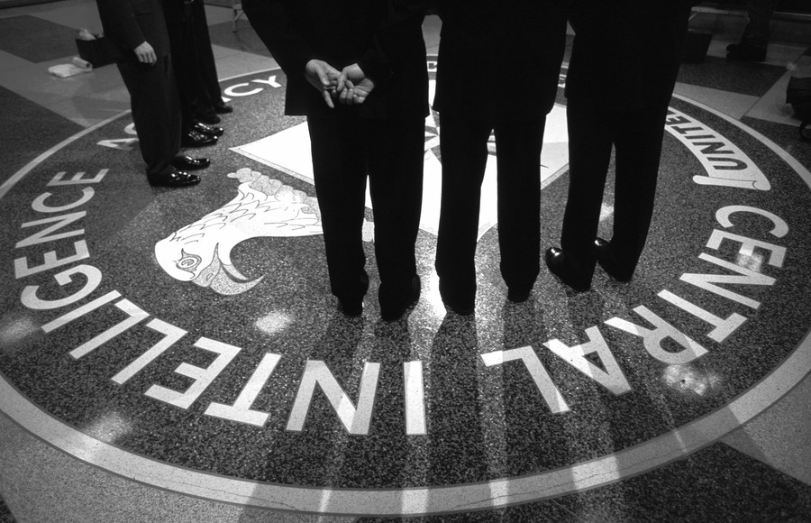 'Ex-CIA officer Joshua Schulte case intended to send chilling message to whistleblowers'