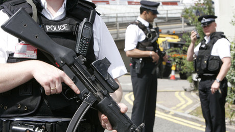 Jihadis and far-right extremists to be targeted in UK's renewed counter-terrorism strategy