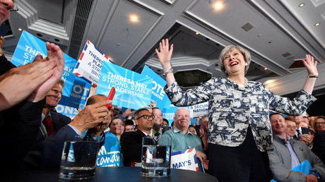 Jewish groups back calls for Tory Islamophobia inquiry in solidarity with Muslim leaders