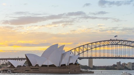 Australia's guns: Control, culture, bias (E738)