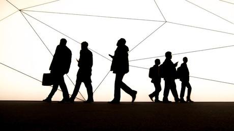 Luca Visentini: The future of Europe