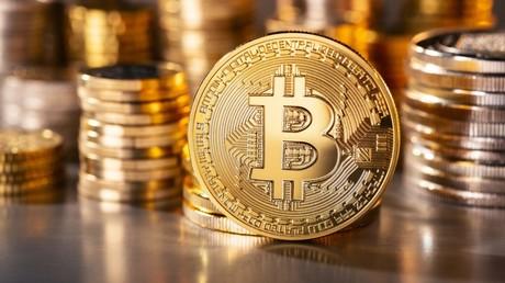 Crypto-Market Manipulations!