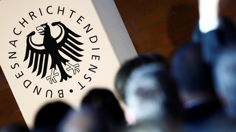 Nosey neighbors: Austria demands Germany come clean on alleged massive state-level spying