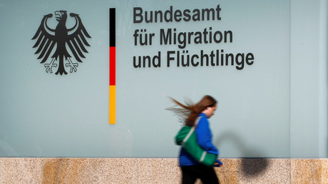 Germany's migration chief is sacked amid an asylum agency fraud scandal – but is the problem solved?