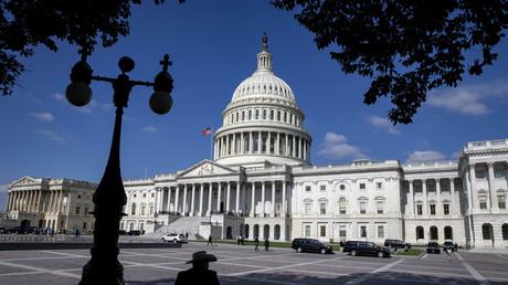 Billion-dollar military budgets despite poor healthcare (E745)