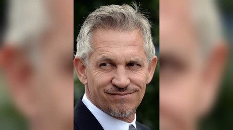Lineker lavishes back-handed praise on Germans after late victory over Sweden