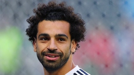 'Absolutely false': Egypt, Chechnya deny CNN claims Salah feels used & plans to quit team