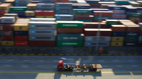 Pyrrhic victories? 6 trade wars that impacted the global economy