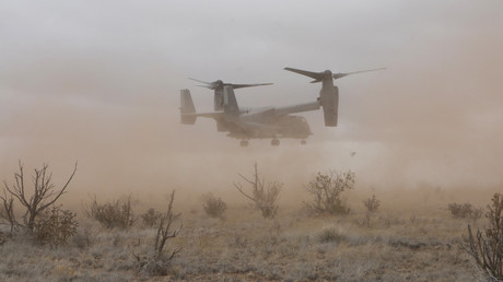 Afghanistan & George Grundy