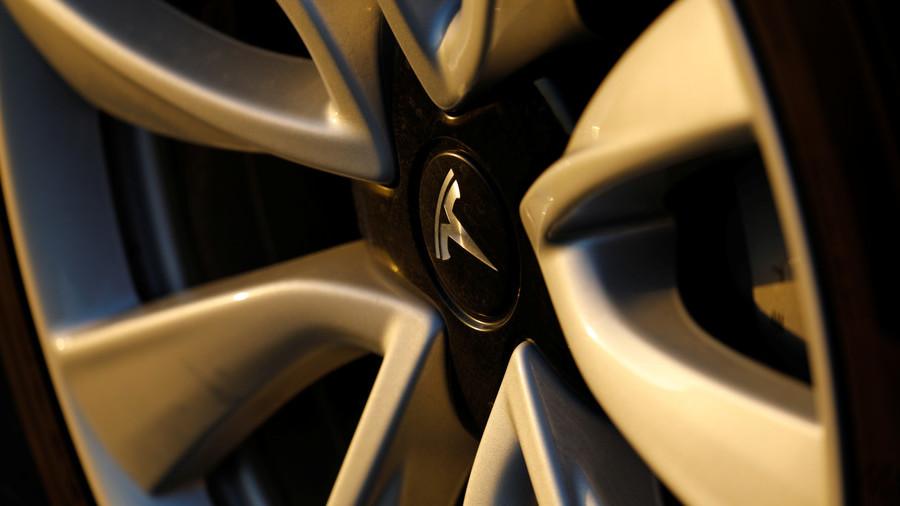 Tesla skips critical brake tests on Model 3 vehicles to meet production goal