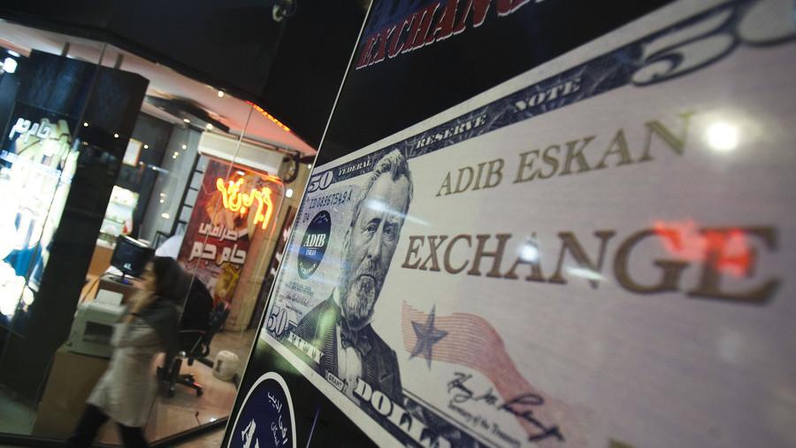 EU's Big Three agree to establish dollarless trade with Iran – Lavrov