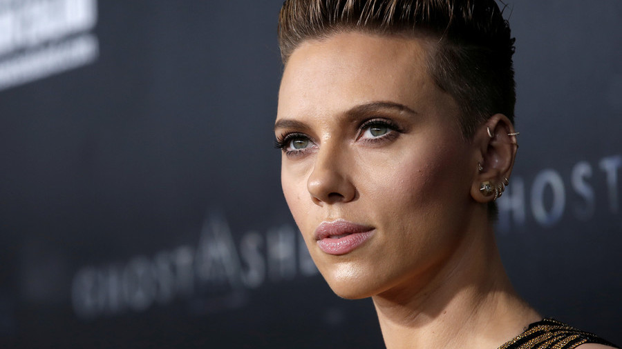 Empowerment or hypocrisy? Scarlett Johansson quits trans role after public backlash