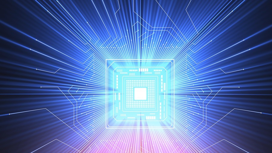 Quantum leap: Chinese team set 'entanglement' record in potential computer breakthrough