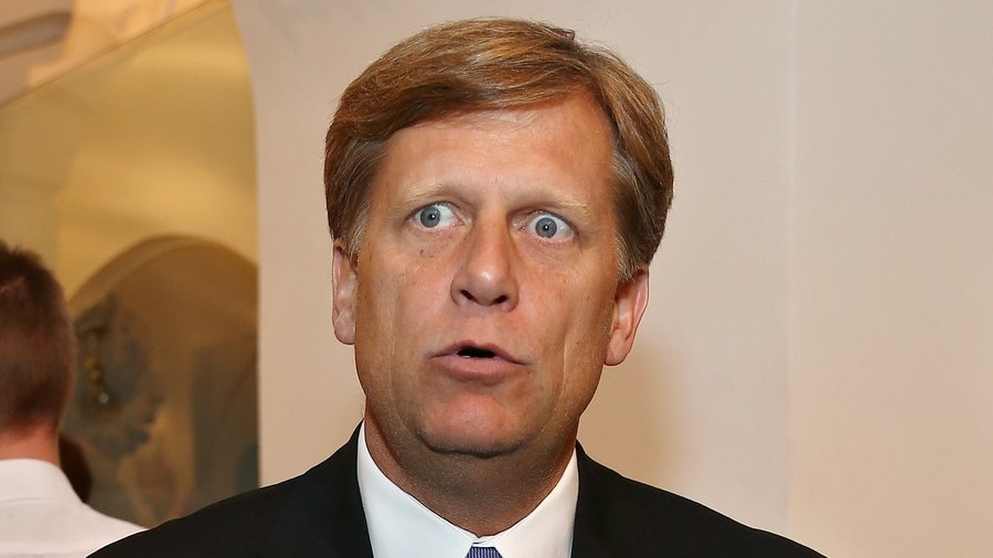 Nervous, are we? Ex-ambassador McFaul on defensive over Russia's wish to question him