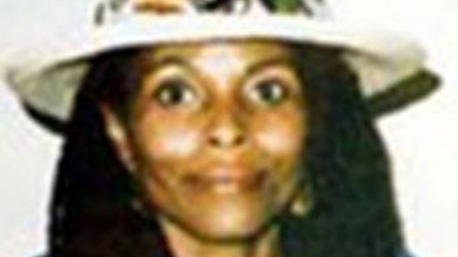 CNN contributor in hot water for praising 'cop killer' Assata Shakur as 'freedom fighter'