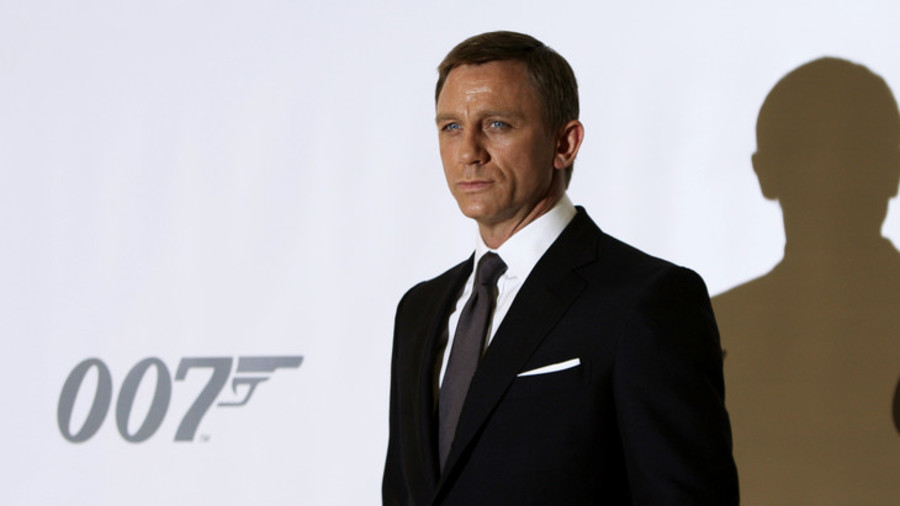 you ll never guess where the next james bond villain is from rt
