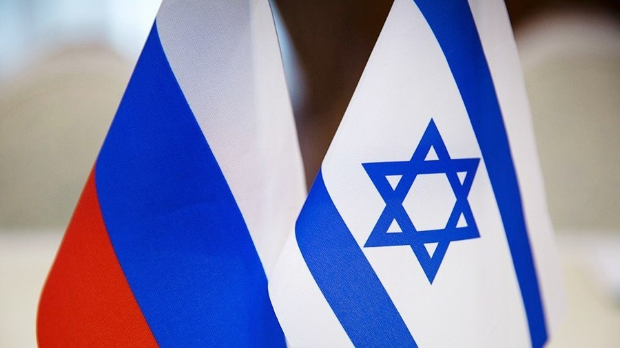 Bibi to meet Russian FM & top general, expert says Israel wants Russia to help get Iran out of Syria