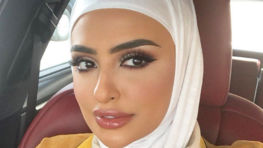Kuwaiti beauty blogger not sorry for comments about Filipino workers