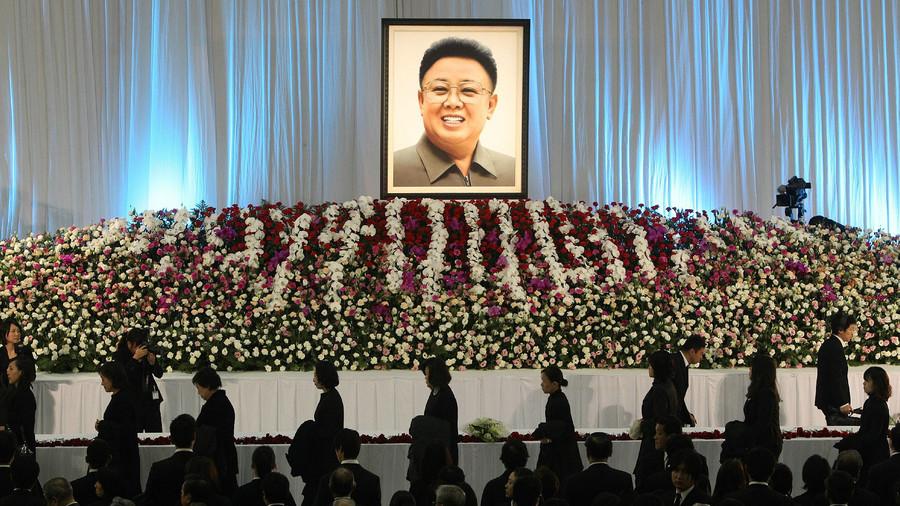 'We can't use Korean names': Japan's large pro-Pyongyang diaspora lives amid suspicion & isolation