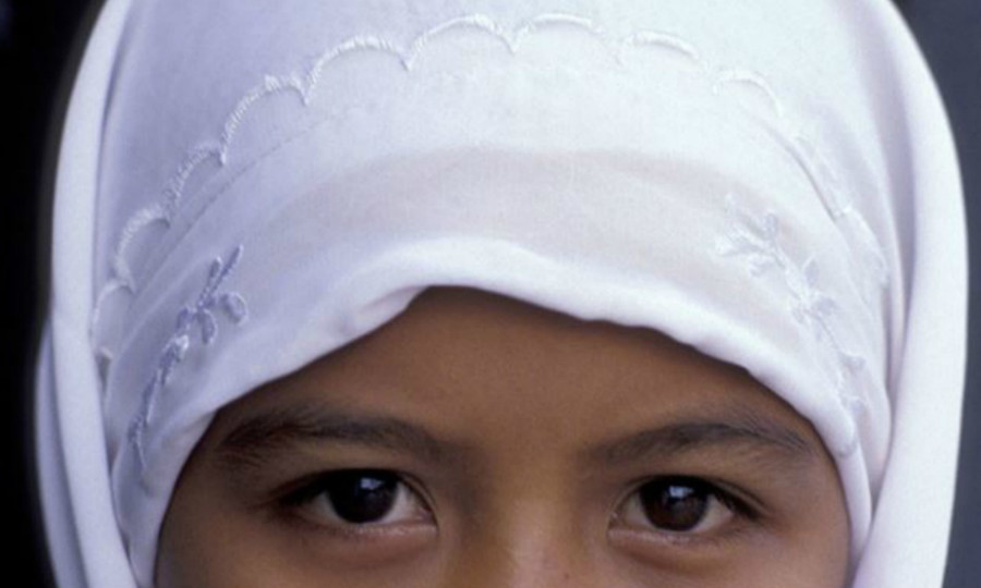 Wife number 3 is 11yo: Malaysian govt probes 41yo man's marriage to child bride