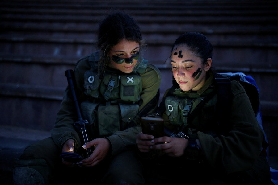 'Heart Breaker' op revealed Hamas spying on IDF soldiers' phones via dating apps - report