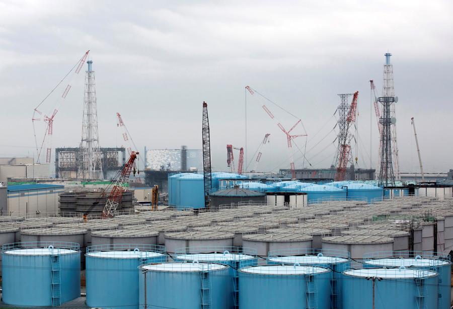 Japan's plutonium reserves might prevent N. Korea's denuclearization – Obama-era official