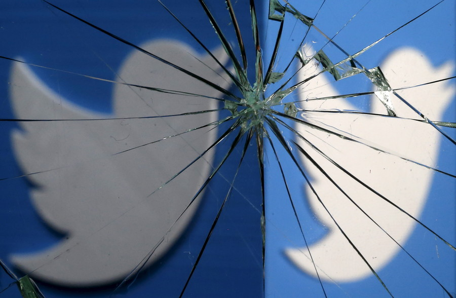 Twitter suspends 70mn 'fake' accounts in 2 months amid pressure from Congress & media