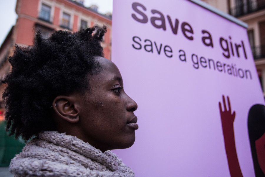New female genital mutilation case in UK every 2 hours, figures reveal, while all prosecution fails