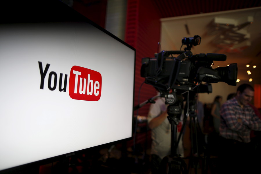 What is 'reputable' news? YouTube plans to decide for you