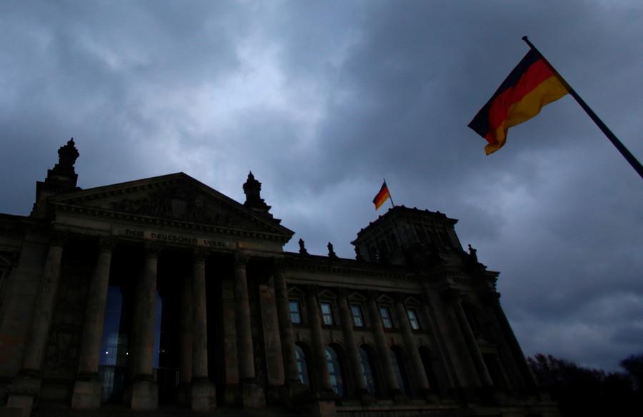 Trump wants regime change in Berlin, Germany must hit back on US soil – ex-FM Gabriel