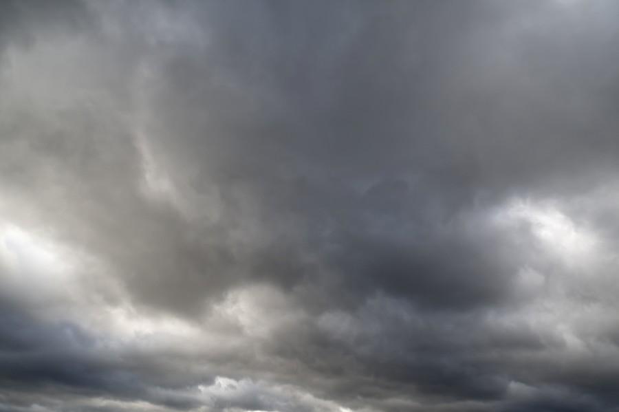 Tornado wreaks havoc in Iowa towns (PHOTOS, VIDEO)