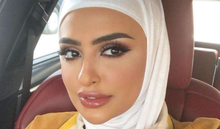 Kuwaiti Instagram star blasts new law allowing servants to keep passports