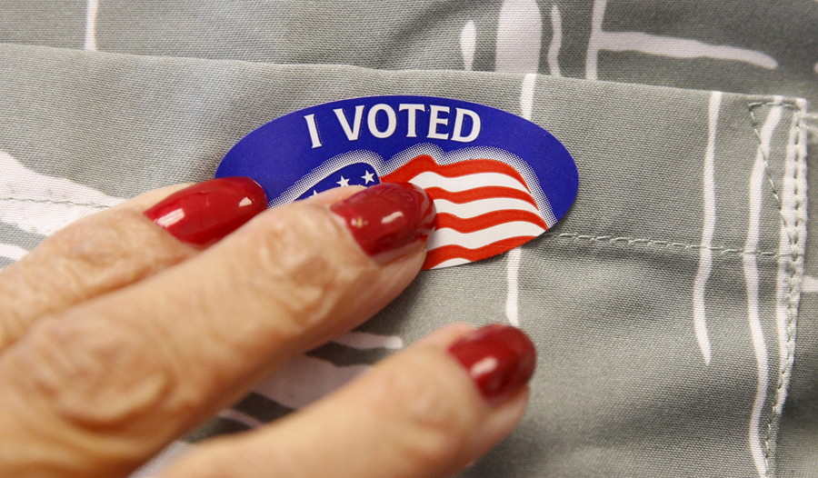 US midterm elections: Whether Democrat or Republican lose… just blame it on Russia