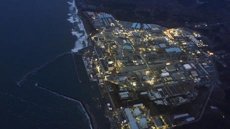 TEPCO aims to build more Fukushima-type nuclear reactors, vows to 'excel in safety' this time