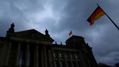 5b488f7bfc7e9302268b45a4 Trump wants regime change in Berlin, Germany must hit back on US soil – ex-FM Gabriel